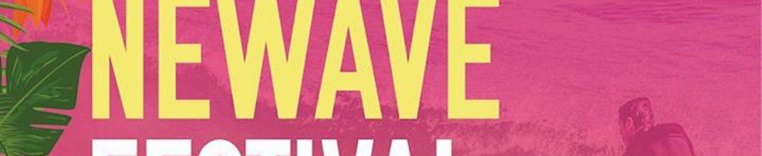 Newave Festival