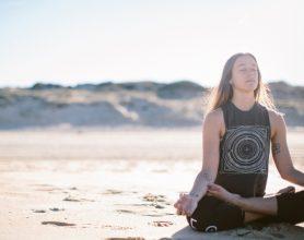 Méditation guidée