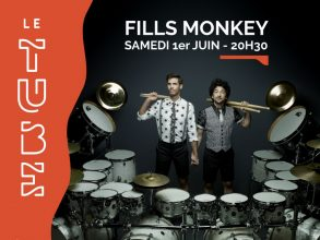 Spectacle – Fills Monkey