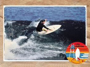 Surf – Championnats de France Master