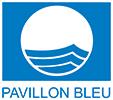 Pavillon bleu logo pavillon bleu 1