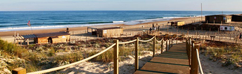 Candidatures concessions des plages photos concessions
